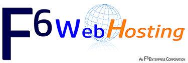 F6 Web Hosting