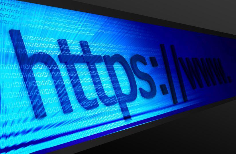 HTTPS://